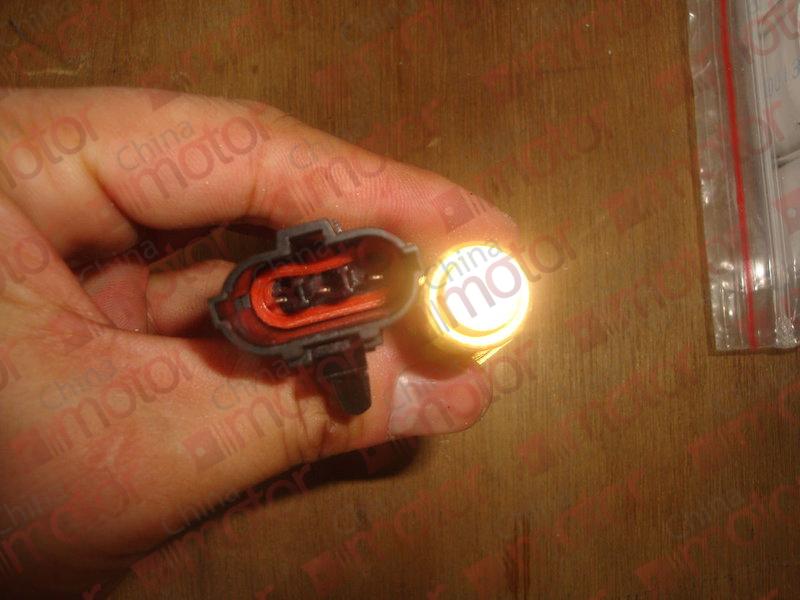 датчик фотон-12 инструкция