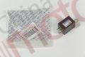 Реле стеклоочистителя BAW 1044/1065 E2 (24V)  1В17837510020