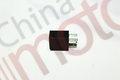 Реле отопителя  BAW 1065E3/33462 (12V) ВР17803735316