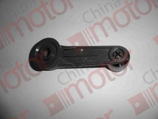 Ручка стеклоподъемника левая/правая BAW 1044/1065 BLYB