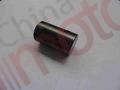 Толкатель клапана (CA4D32-CA498) BAW 1044 E3, 1065 E2/E3, FAW 1041 1007061-X2