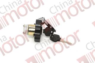 Крышка бака топливного BAW 1044/1065 ВР10441110040