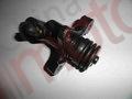 Цилиндр сцепления рабочий DONGFENG 1605QF18010