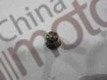 Распылитель форсунки (CA4D32-12) BAW 1065 Е2 (6 отверстий)