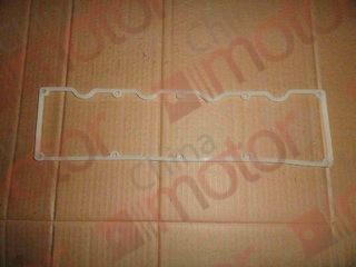 Прокладка клапанной крышки BAW 1065/1044 E3/1065 E3, FAW 1031/1041/1051 (1003046-X2)