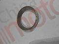 Седло клапана выпускного BAW 1044 (4100QB-03.01-003-FEV) (31.8x39.2x7.4)