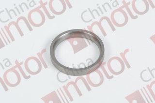 Седло клапана впускного BAW 1044 (4100QB-03.01-004-FEV) (38.2x41.2x7.4)