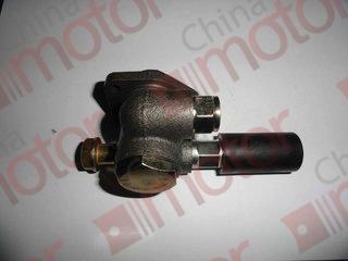Насос топливный низкого давления (ТННД) BAW 1044, YUEJIN 1041 E 2 4PL127-SYB
