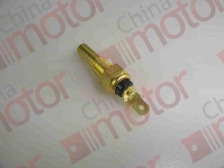Датчик температуры FAW 1031/1041/1051, BAW 1065/1044 E3/1065 Е3 3808040-X2