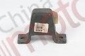 Подушка рессоры задней FAW 1041 2912430-Q3, шт 29516/C01