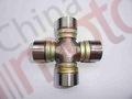 Крестовина 32x93 карданного вала FAW 1041, FOTON 1039E4(ISF2.8)  2201026-B1