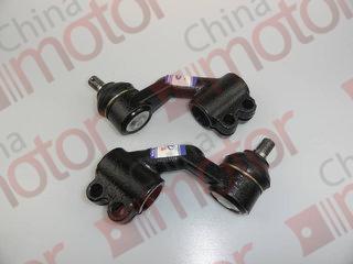 Наконечник тяги рулевой поперечной FAW 1041/1031 (комплект 2шт) 3003061/62-B1