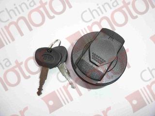 Крышка топливного бака FAW 1041/1051 1103010BB1