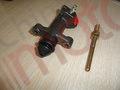 Цилиндр сцепления рабочий FAW 1031/1041/1051 1602310-Q7