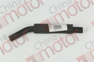 Шланг главного тормозного цилиндра DONGFENG DFA1030 (от бачка к ГТЦ) короткий, 35QC9-05015