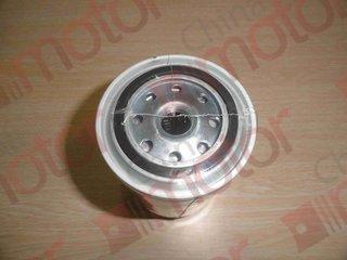 Фильтр топливный сепаратор (4BT-6BT,6CT) {ZK6737D,XML6112,6720C,6129,KLQ6129,6720,6840}, 3930942