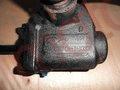 Механизм рулевого управления (без ГУР) BAW 1044 ВР10443400002