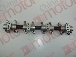 Ось коромысел (CA4D32-09/12, CA4DC2 ) FAW 1041/1051 E2/3 BAW 1065 Е2 1044/1065 Е3 1007090-Х2
