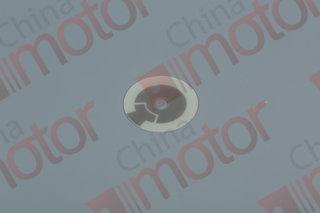 Контактная группа шестерни привода стеклоочистителя BAW 1044