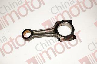 Шатун двигателя (CA4D32-12, CA4DC2) BAW 1065 Е2, 1044/1065 Е3, FAW1041/51Е3