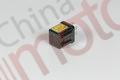 Реле света BAW 1044 E3 (12V) ВР17803750303