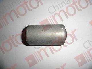 Сайлентблок рессоры передней BAW1065/33460,JAC1061,{16x42x81}, 2902030E0