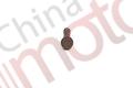 Болт ГБЦ BAW 1044 YUE JIN 1041 (к-т 10 шт) (средний ) (M14x125) 4100QB-01-002