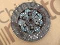 Диск сцепления (300mm 24шл) BAW 1065  (CA4DC2-12E3-051) 1601210АY01