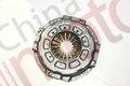 Корзина сцепления (275мм) BAW 1044 E3/FAW 1041 E2  1601310-E3