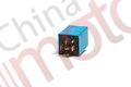Реле стеклоочистителя YUEJIN 1080, 1041 24V 3741A52010 JD261