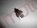 Датчик давления масла BAW 1065 E2/1065 E3/1044 E3, FAW 1031/1041/1051 ВР10443760055