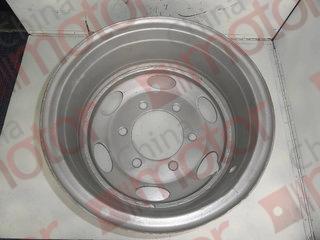 Диск колеса YUEJIN 1041, FOTON 1049A (6 отверстий) 3101NA38020A