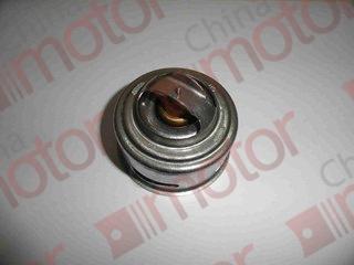Термостат BAW 1044 Е2  S65A2-010