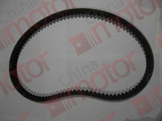 Ремень AV15x985 YUTONG ZK6852HG {вентилятора,короткий} 9304-00175
