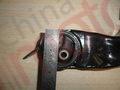Кронштейн BAW-33463 Tonik двигателя левый