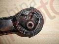 Кронштейн BAW-33463 Tonik двигателя правый