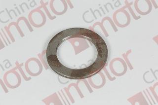 Кольцо упорное шестерни 5-й передачи YUEJIN 1080