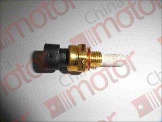 Датчик температуры BAW-33463 Tonik охлаждающей жидкости