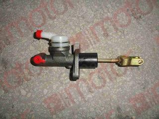 Цилиндр сцепления главный YUE JIN 1020/1041 1605A43010