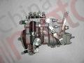Насос топливный высокого давления (ТНВД) BAW 1044 E 2 , YUEJIN 1041 (4PL-127)