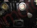 Блок цилиндров BAW 1065, FAW 1051 (ДВС CA4D32-12)