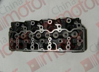 Головка блока цилиндров (голая) BAW 1065 E2, FAW 1031 E2/1041 E2/1051 E2