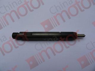 Форсунка топливная BAW1044, YUEJIN 1041 Е-2 KBAL-P035
