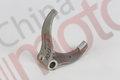 Вилка КПП 2/3  BAW 1044 Е2, FAW 1041,  1702122-Q7