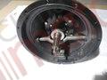 Коробка передач в сборе (КПП)  BAW 1065 Е3 (10)