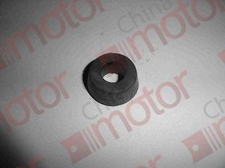 Втулка амортизатора YUEJIN 1041 (резиновая,нижняя) 2905N2Z1901