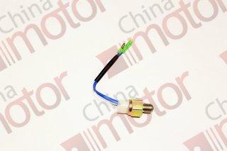 Выключатель сигнала заднего хода BAW 1065 Е2 (датчик заднего хода)