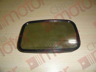 Зеркало боковое BAW-33463 Tonik  R/L