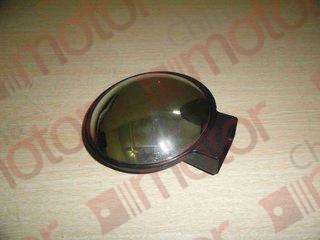 Зеркало заднего вида правое вспомогательное BAW-33463 Tonik