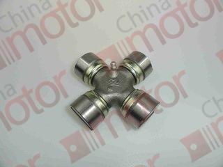 Крестовина 35x98 карданного вала YUEJIN 1041/1020 FAW 1051 (бол) 2201K1050